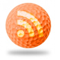 Subscribe to Golf Web blog :: Golf News